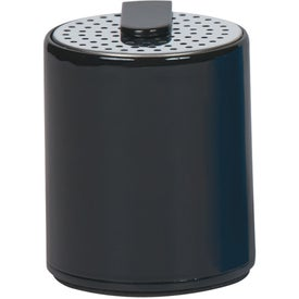 Wireless Bluetooth Speaker (250 mAh)