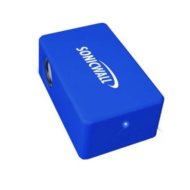 Wireless Induction Speaker for Your Church