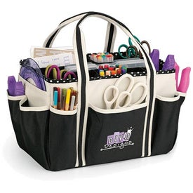 Women's All Purpose Utility Kit Giveaways