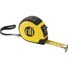 Workmate Tape Measure (16. Ft.)