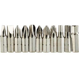 WorkMate Tool Set with Your Logo