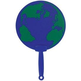 World Fan