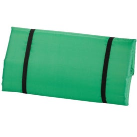 Wrap It Up Seat Cushion for Your Church