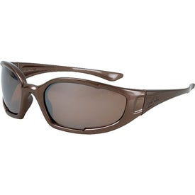 Xserra Mirror Polarized Sunglasses for your School