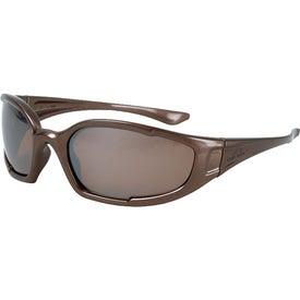 Xserra Mirror Polarized Sunglasses for your School