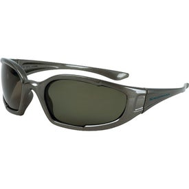 Xserra Mirror Polarized Sunglasses