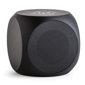 Xsquare 2 Speaker with Bluetooth Branded with Your Logo