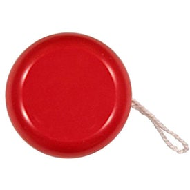 Yo-Yo for Your Company