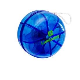 Yo! Yo-Yo for Promotion