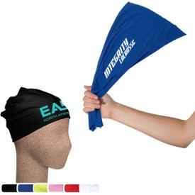Yowie Express Multi-Functional Rally Wear