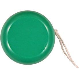 Yo-Yo for Your Church