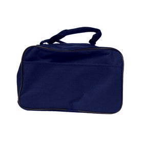 Zipper Bag Emergency Kit for Your Church