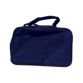 Zipper Bag Emergency Kit for Your Church