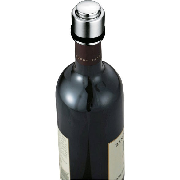 Zippo Classic Wine Bottle Cap