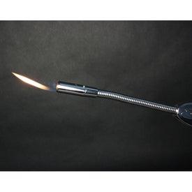 Zippo Flex Neck Utility Lighter for Marketing