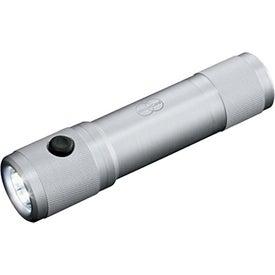 Zippo Mini Auto Safety Flashlight