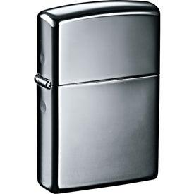 Promotional Zippo Windproof Lighter