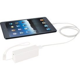 Zoom Energy Mini Charger for Promotion