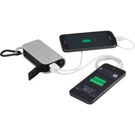 Zoom Energy Xtreme Charger for Your Church