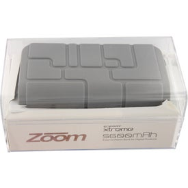 Advertising Zoom Energy Xtreme Charger