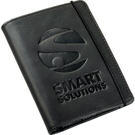 Pedova 24 Card Wallet