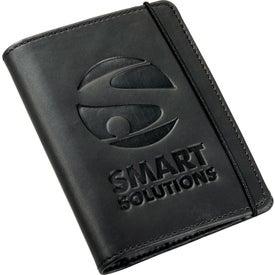 Pedova 24 Card Wallet