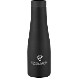 Renew Stainless Steel Bottle (20 Oz.)