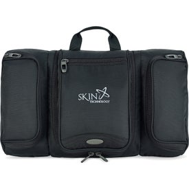 Samsonite Arden Amenity Cases