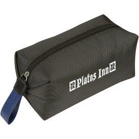 Sloane Travel Bag