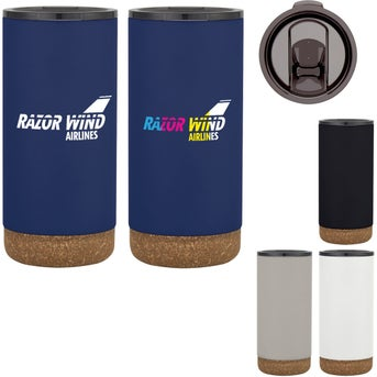 d4fc17871e0 CLICK HERE to Order 16 Oz. Wellington Stainless Steel Tumblers ...