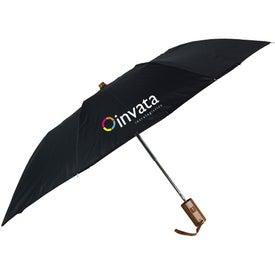 "38"" Deluxe Umbrella"