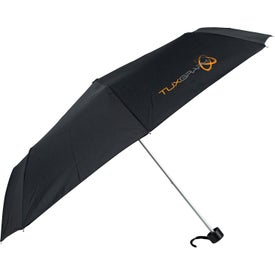 "41"" Umbrella with Bow"