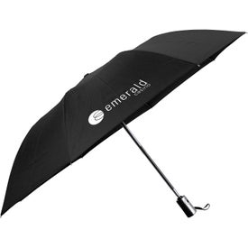 Full Auto Umbrella