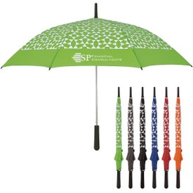 Geometric Umbrella