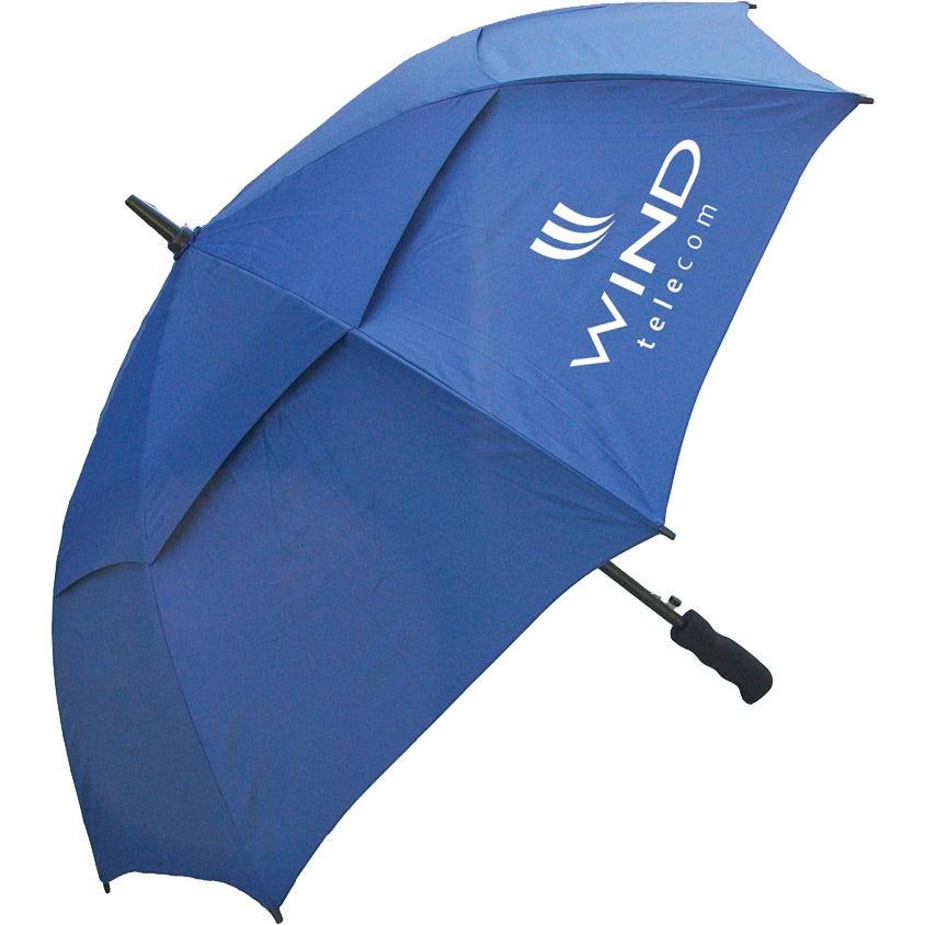 how to open tuuci umbrella