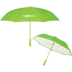 "Bellissimo Inversion Umbrella (48"" Arc)"