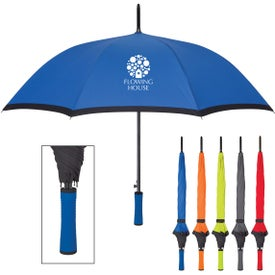 Brighter Days Umbrella