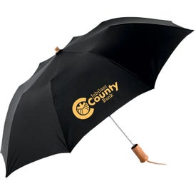 Executive Peerless Umbrella