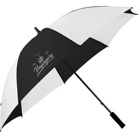 Extra Value Golf Umbrellas