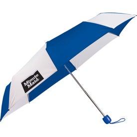 "Folding Umbrella (42"")"
