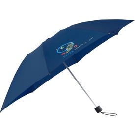 Full Auto Close Folding Inversion Umbrella