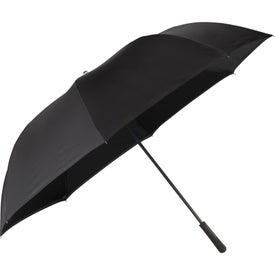 Inversion Manual Golf Umbrella