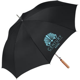 Peerless Umbrella Stick