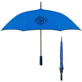 "Racer Umbrella (48"" Arc)"