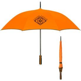 "Racer Umbrella (48"" Arc)"