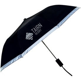 The Patina Peerless Umbrella