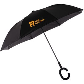 The Rage Peerless Umbrella