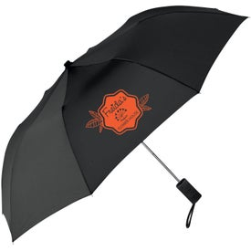 The Revolution Solid Peerless Umbrella