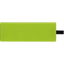 4-Port USB Hub and Phone Stand