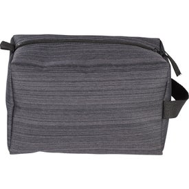 Merchant & Craft Travel Pouches